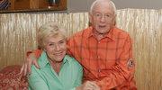 Serialowe babcie i dziadkowie