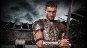 Serialowe losy Spartakusa