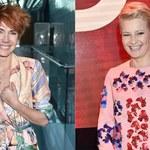 Serialowe nowości TVP2: Co w marcu w Dwójce?