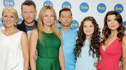 Serialowe propozycje TVN na jesień 2014