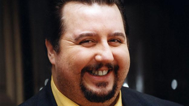 Serialowy Boczek wspomina, że z dnia na dzień musiał zmienić dietę, schudnąć (dziś waży 20 kilogramów mniej), połączyć pracę zawodową ze stałymi wizytami u lekarza. /Mikulski /AKPA