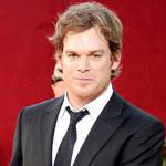 Serialowy Dexter chory na raka