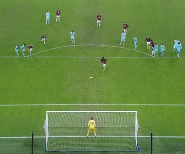 Serie A. AC Milan - Torino FC 2-0 - skrót (ZDJĘCIA ELEVEN SPORTS). WIDEO