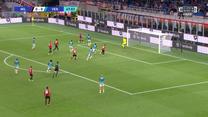 Serie A. AC Milan - Venezia 2-0 - SKRÓT. WIDEO (Eleven Sports)