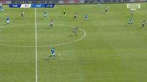 Serie A. AC Parma - Napoli 0-2 - skrót (ZDJĘCIA ELEVEN SPORTS). WIDEO