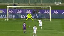 Serie A. ACF Fiorentina - Atalanta Bergamo 2-3. Skrót meczu (ELEVEN SPORTS). Wideo