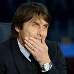 Serie A. Antonio Conte: Sukcesy Juve się nie skończyły