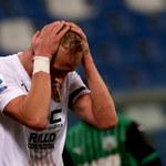 Serie A. Atalanta - Benevento i Sampdoria - Spezia. Klub Kamila Glika dryfuje ku drugiej lidze
