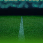 Serie A. Atalanta Bergamo - Brescia Calcio 6-2 w 33. kolejce