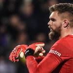 Serie A. Bartłomiej Drągowski na celowniku Espanyolu Barcelona