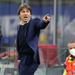Serie A. Bokserski pojedynek na treningu Interu Mediolan