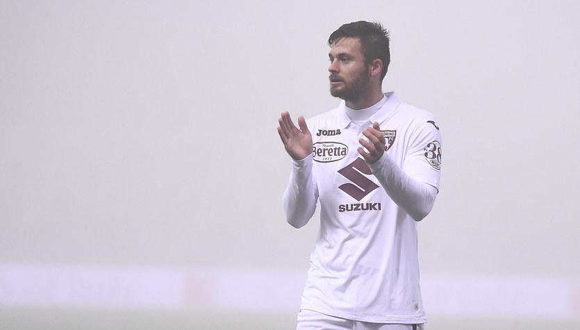 Serie A. Bramka i wysokie noty Karola Linettego po meczu z Sassuolo