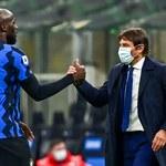 Serie A. Czy to koniec dominacji Juventusu Turyn?