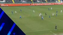 Serie A. Empoli - Sampdoria 0-3 - SKRÓT. WIDEO (Eleven Sports)