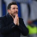 Serie A. Eusebio Di Francesco trenerem Dawidowicza w Hellas Werona