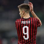 Serie A. Fiorentina zainteresowana Piątkiem i Linettym?