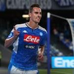Serie A. Gennaro Gattuso chciał zatrzymać Milika w Napoli, co dalej z napastnikiem?