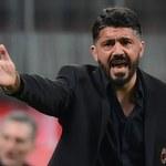 Serie A. Gennaro Gattuso dostał ultimatum