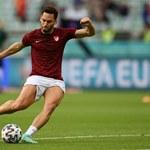 Serie A. Hakan Calhanoglu nowym piłkarzem Interu Mediolan