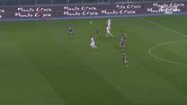 Serie A. Hellas Werona - Genoa 0-0 - skrót (ZDJĘCIA ELEVEN SPORTS). WIDEO