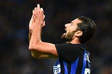 Serie A. Inter Mediolan też nie poleci do USA