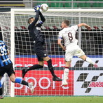 Serie A: Inter Mediolan - Torino FC 3-1 w 32. kolejce