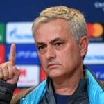 Serie A. Jose Mourinho chce go w Romie. Zwłaszcza po urazie Leonardo Spinazzoli