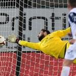 Serie A. Juventus sprowadzi poważnego rywala dla Wojciecha Szczęsnego?