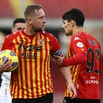 Serie A. Kamil Glik: Brak szacunku? Każdego przeciwnika traktuję na poważnie