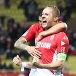 Serie A. Kamil Glik powróci do Włoch?