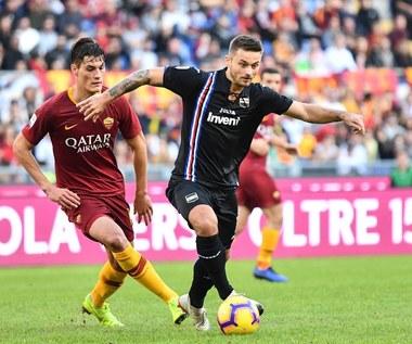 Serie A. Karol Linetty może trafić do AC Milan