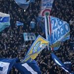 Serie A. Lazio z Genoą wciąż kłócą się o mistrzostwo z przerwanych rozgrywek w 1915 roku