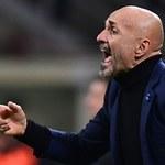 Serie A. Luciano Spalletti trenerem SSC Napoli