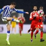 Serie A. Media: Krzysztof Piątek przejdzie testy medyczne w Genoa FC