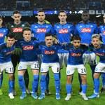 Serie A. Napoli czeka rewolucja?