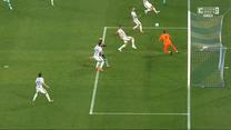 Serie A.  Napoli - Inter 1-1. Skrót meczu (ELEVEN SPORT). Wideo