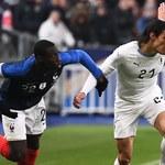 Serie A. Napoli zapowiada wielkiego napastnika. Co z Milikiem i Piątkiem?