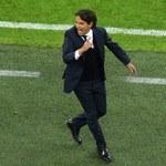 Serie A. Napoli złożyło ofertę Simone Inzaghiemu?