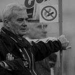 Serie A. Nie żyje zasłużony były trener Luigi Simoni