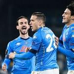 Serie A. Nowy termin spotkań Juventus - Napoli i Lazio - Torino