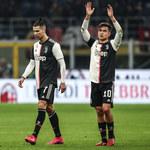 """Serie A. Paulo Dybala najlepszym piłkarzem sezonu według """"La Gazzetta dello Sport"""""""