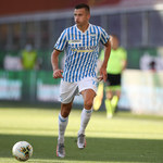 Serie A. Sampdoria pozyska Arkadiusza Recę?