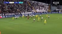 Serie A. Spezia - Juventus 2-3 - SKRÓT. WIDEO (Eleven Sports)
