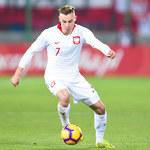 Serie A. Szymon Żurkowski ponownie wypożyczony do Empoli FC