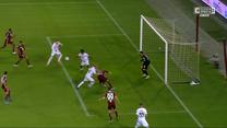 Serie A. Torino FC - AC Milan 0-7. Skrót meczu (ELEVEN SPORTS). Wideo