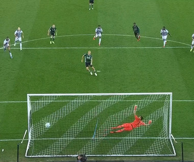 Serie A. Udinese Calcio - Verona FC. Skrót meczu. WIDEO (Eleven Sports)