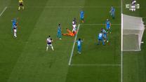 Serie A. Udinese - Spezia 0-2 - skrót (ZDJĘCIA ELEVEN SPORTS). WIDEO