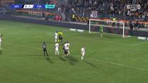 Serie A. Venezia - Torino 1-1 - SKRÓT. WIDEO (Eleven Sports)