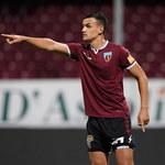Serie B. Trener Salernitany: Mamy nadzieję, że Dziczkowi nic poważnego się nie stało