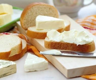 Serki topione: Czy warto je jeść?
